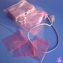 polythene anti static bags